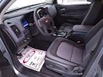 2021 Chevrolet Colorado Crew Cab 4x4, Pickup #TC062912 - photo 12