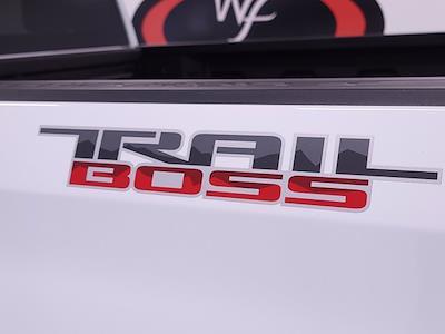 2021 Chevrolet Silverado 1500 Crew Cab 4x4, Pickup #TC062913 - photo 6