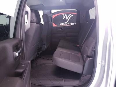 2021 Chevrolet Silverado 1500 Crew Cab 4x2, Pickup #TC070119 - photo 10