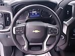 2021 Chevrolet Silverado 1500 Crew Cab 4x2, Pickup #TC070119 - photo 11