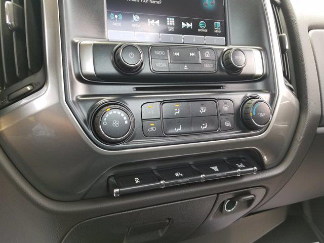 2019 Chevrolet Silverado Medium Duty Regular Cab DRW 4x2, Cab Chassis #TC070191 - photo 13