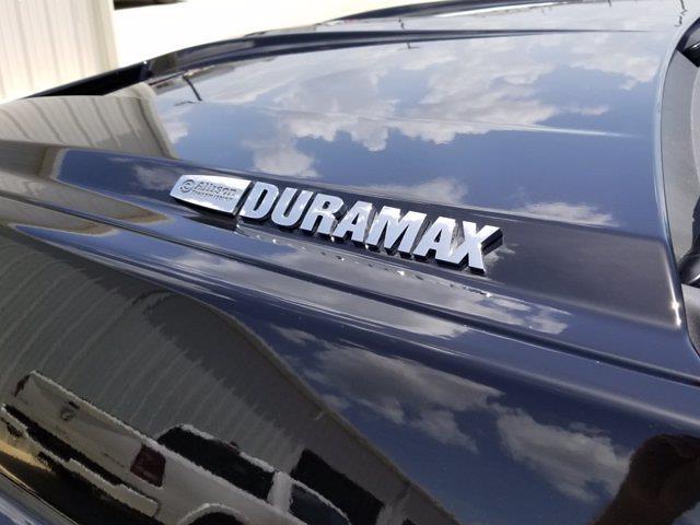2019 Chevrolet Silverado Medium Duty DRW 4x2, Cab Chassis #TC070191 - photo 4