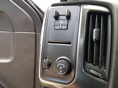2019 Chevrolet Silverado Medium Duty Regular Cab DRW 4x2, Cab Chassis #TC070191 - photo 16