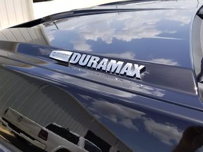2019 Chevrolet Silverado Medium Duty Regular Cab DRW 4x2, Cab Chassis #TC070191 - photo 4