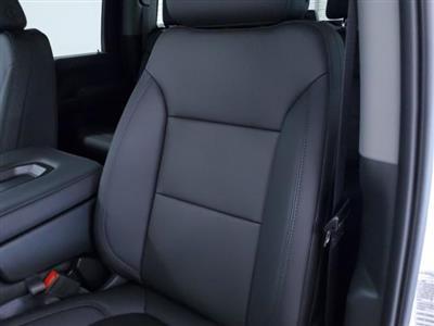 2020 Chevrolet Silverado 2500 Crew Cab 4x4, Warner Select Pro Service Body #TC070201 - photo 14