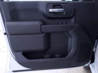 2020 Chevrolet Silverado 2500 Crew Cab 4x4, Warner Select Pro Service Body #TC070201 - photo 9