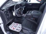 2020 Chevrolet Silverado 2500 Crew Cab 4x4, Warner Select Pro Service Body #TC070201 - photo 12