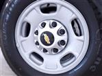 2020 Chevrolet Silverado 2500 Crew Cab 4x4, Warner Select Pro Service Body #TC070201 - photo 5
