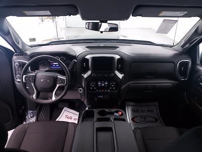 2021 Chevrolet Silverado 1500 Crew Cab 4x4, Pickup #TC070210 - photo 13
