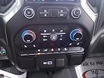 2021 Chevrolet Silverado 1500 Crew Cab 4x4, Pickup #TC070210 - photo 17