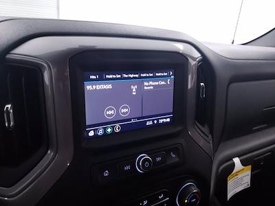 2021 Chevrolet Silverado 1500 Regular Cab 4x2, Pickup #TC070211 - photo 12