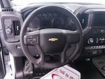 2021 Chevrolet Silverado 1500 Regular Cab 4x2, Pickup #TC070211 - photo 9