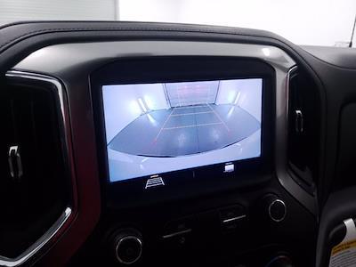 2021 Chevrolet Silverado 1500 Crew Cab 4x4, Pickup #TC070215 - photo 19