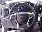 2021 Chevrolet Silverado 1500 Crew Cab 4x4, Pickup #TC070215 - photo 12