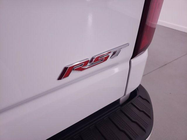 2021 Chevrolet Silverado 1500 Crew Cab 4x4, Pickup #TC070312 - photo 7