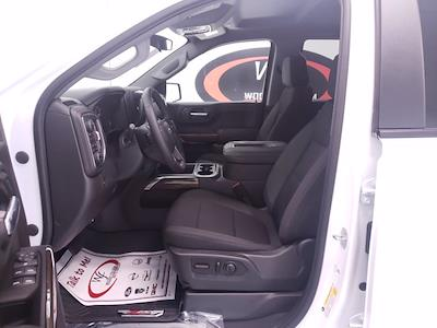 2021 Chevrolet Silverado 1500 Crew Cab 4x4, Pickup #TC070312 - photo 10