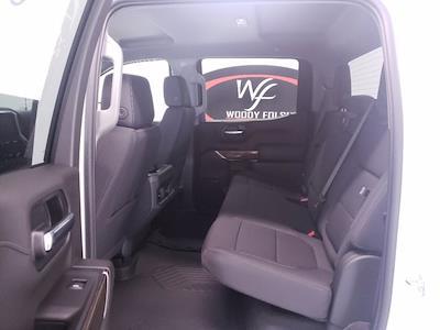 2021 Chevrolet Silverado 1500 Crew Cab 4x4, Pickup #TC070312 - photo 11