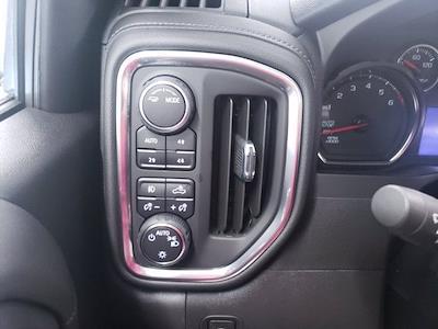 2021 Chevrolet Silverado 1500 Crew Cab 4x4, Pickup #TC070312 - photo 14