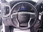 2021 Chevrolet Silverado 1500 Crew Cab 4x4, Pickup #TC070312 - photo 12