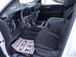 2020 Chevrolet Silverado 1500 Crew Cab 4x4, Pickup #TC070607 - photo 17
