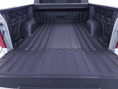 2020 Chevrolet Silverado 1500 Crew Cab 4x4, Pickup #TC070609 - photo 10