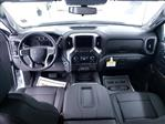 2020 Chevrolet Silverado 1500 Crew Cab 4x4, Pickup #TC070704 - photo 16