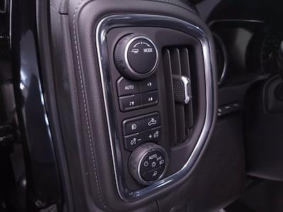 2021 Chevrolet Silverado 2500 Crew Cab 4x4, Pickup #TC070718 - photo 14