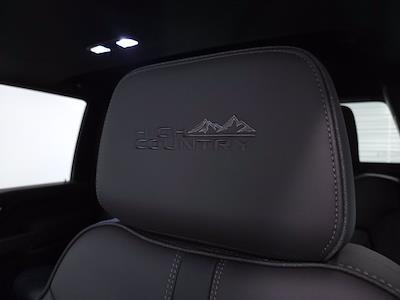 2021 Chevrolet Silverado 2500 Crew Cab 4x4, Pickup #TC070718 - photo 19
