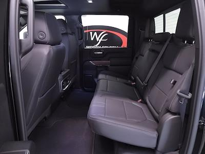 2021 Chevrolet Silverado 2500 Crew Cab 4x4, Pickup #TC070718 - photo 21
