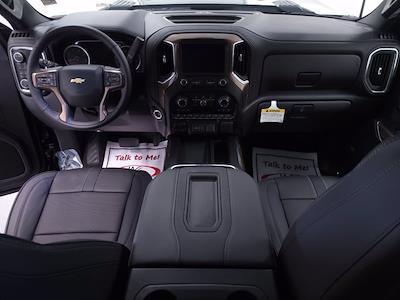 2021 Chevrolet Silverado 2500 Crew Cab 4x4, Pickup #TC070718 - photo 23