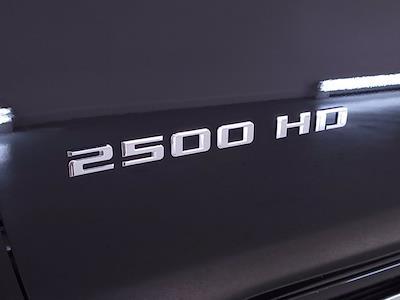 2021 Chevrolet Silverado 2500 Crew Cab 4x4, Pickup #TC070718 - photo 6