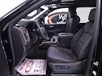2021 Chevrolet Silverado 2500 Crew Cab 4x4, Pickup #TC070718 - photo 16