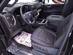2021 Chevrolet Silverado 2500 Crew Cab 4x4, Pickup #TC070718 - photo 17