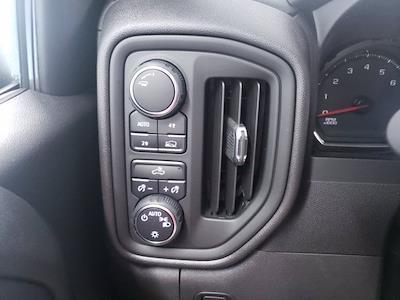 2021 Chevrolet Silverado 1500 Crew Cab 4x4, Pickup #TC070915 - photo 14