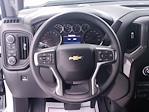 2021 Chevrolet Silverado 1500 Crew Cab 4x4, Pickup #TC070915 - photo 12