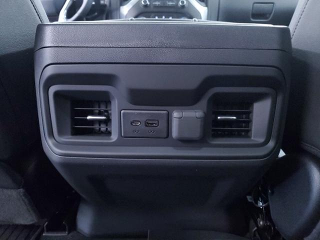 2020 Chevrolet Silverado 1500 Crew Cab 4x4, Pickup #TC071009 - photo 21