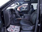 2020 Chevrolet Silverado 1500 Crew Cab 4x4, Pickup #TC071009 - photo 15