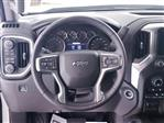 2020 Chevrolet Silverado 1500 Crew Cab 4x4, Pickup #TC071105 - photo 14