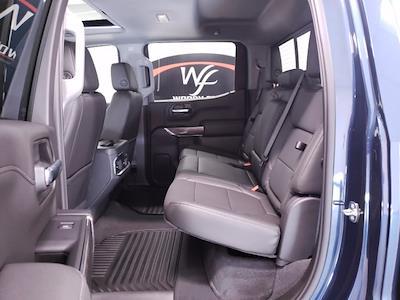 2021 Chevrolet Silverado 1500 Crew Cab 4x4, Pickup #TC071211 - photo 14