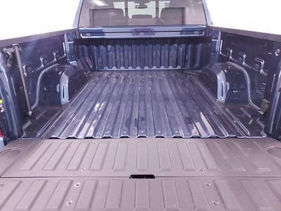 2021 Chevrolet Silverado 1500 Crew Cab 4x4, Pickup #TC071211 - photo 9