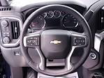 2021 Chevrolet Silverado 1500 Crew Cab 4x4, Pickup #TC071211 - photo 15