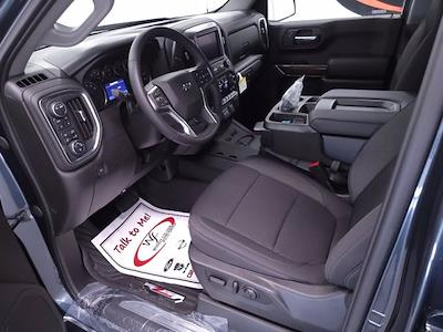 2021 Chevrolet Silverado 1500 Crew Cab 4x4, Pickup #TC071217 - photo 12
