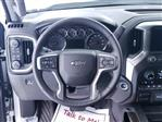 2020 Chevrolet Silverado 1500 Crew Cab 4x4, Pickup #TC071401 - photo 15