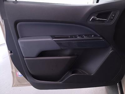 2021 Chevrolet Colorado Crew Cab 4x4, Pickup #TC071611 - photo 8