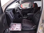 2021 Chevrolet Colorado Crew Cab 4x4, Pickup #TC071611 - photo 10