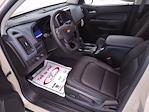 2021 Chevrolet Colorado Crew Cab 4x4, Pickup #TC071611 - photo 11