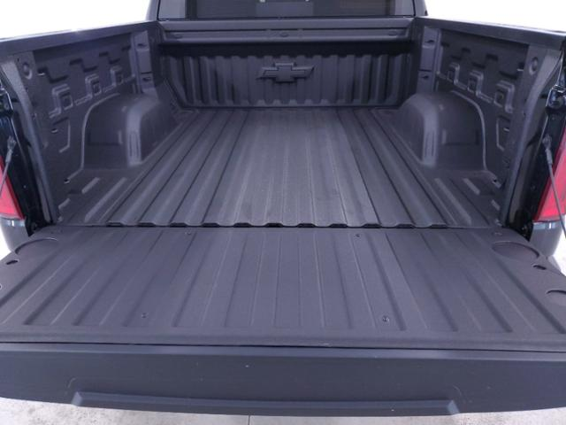2020 Chevrolet Silverado 1500 Crew Cab 4x4, Pickup #TC071708 - photo 10