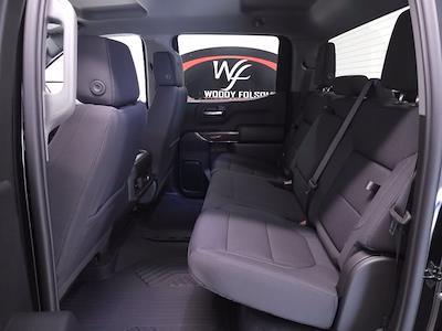 2021 Silverado 1500 Crew Cab 4x4,  Pickup #TC071910 - photo 14