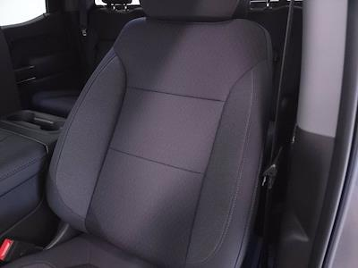 2021 Silverado 1500 Crew Cab 4x4,  Pickup #TC072011 - photo 16
