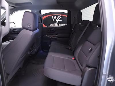 2021 Silverado 1500 Crew Cab 4x4,  Pickup #TC072011 - photo 17